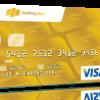 Thanh toán trực tuyến bằng thẻ ghi nợ nội địa NH Tiền Phong