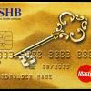 Thanh toán trực tuyến bằng thẻ ghi nợ nội địa của NH SHB  Bank