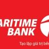 Thanh toán trực tuyến bằng thẻ ghi nợ nội địa NH Maritime Bank