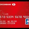 Thanh toán trực tuyến bằng F@ss i -bank của NH Techcombank