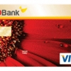 Thanh toán trực tuyến bằng thẻ  nội địa HDbank
