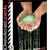 Giải pháp bảo mật hệ thống với DeviceLock 7