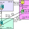 Giải pháp SPF động và ứng dụng trong lọc thư rác