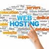 Nỗi ám ảnh mang tên hosting