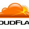 CloudFlare chống lại DDOS bằng cách tự thiết kế thiết bị