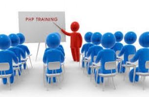 Chương trình đào tạo kinh nghiệm IT
