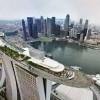 cẩm nang kinh doanh tại SINGAPORE