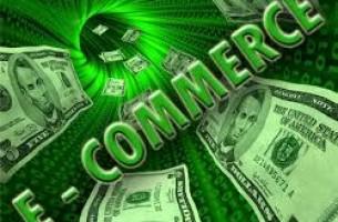 Giải pháp sàn giao dịch thương mại điện tử