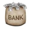 Hướng dẫn thanh toán trên hệ thống IMS