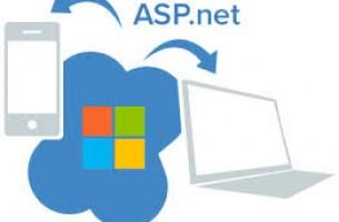 Tuyển dụng vị trí lập trình ASP.NET