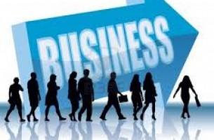 Tuyển nhân viên kinh doanh