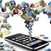 Đào tạo lập trình web mobile