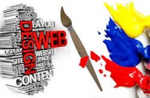 Tuyển dụng Web Template Designer Thứ Thiệt