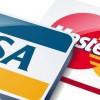 Ngân hàng sẽ triệu tập hàng ngàn người dùng Visa, master Việt Nam vì