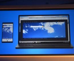 Có gì mới ở trình duyệt Spartan thay thế Internet Explorer?