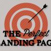 7 yếu tố quan trọng để có landing page hiệu quả