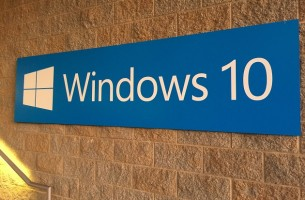 Windows 10 sẽ được 'cho không' trong năm đầu tiên