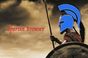 Liệu Spartan có cạnh tranh được với Chrome và Firefox?