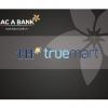 Thanh toán trực tuyến bằng thẻ nội địa của NH Bắc Á