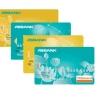thanh toán trực tuyến bằng thẻ nội địa của NH An Bình