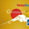 TTTT bằng thẻ nội địa của NH vietinbank E-partner