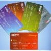 Thức thanh toán trực tuyến bằng thẻ nội địa của NH BIDV