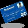 Thanh toán trực tuyến bằng thẻ nội địa của NH AGRIBANK