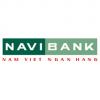 Thanh toán trực tuyến bằng thẻ nội địa của NH Nam Việt