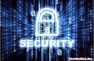 Thỏa thuận bảo mật thông tin