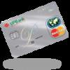Thanh toán trực tuyến bằng thẻ nội địa của NH VPBank