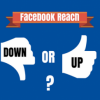 Giải pháp tăng lượng reach tự nhiên cho Facebook