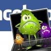 Việt Nam đứng top 3 thế giới về mức độ nguy hiểm khi lướt web