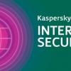 """Kaspersky Internet Security đạt giải """"Sản phẩm của năm"""" từ AV-Comparatives"""