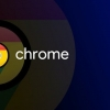 Chrome 50 ra mắt: chính thức ngừng hỗ trợ Windows XP, Vista