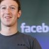 Facebook biến hình ngay trước mắt người dùng
