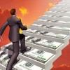 Lương CEO ngành viễn thông khủng đến cỡ nào?