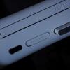 Microsoft chính thức ngừng sản xuất Xbox 360