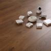 LifeSmart ứng dụng Internet of Things vào nhà thông minh