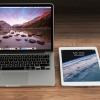 Hack mật khẩu iPhone, MacBook chỉ bằng một file ảnh