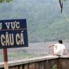 Những biển cấm 'vô nghĩa' nhất Việt Nam