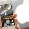 Apple có thể kiếm 3 tỷ USD nhờ Pokemon Go