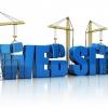 Công nghệ 4.0 và vai trò của website