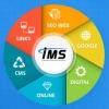 Top  công ty thiết kế website uy tín tại TPhcm
