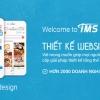 Top 2 công ty thiết kế website uy tín chuyên nghiệp tại tp HCM