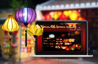 Lantern Việt Nam