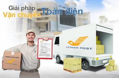 Tổng Cục Bưu Điện tây Ninh