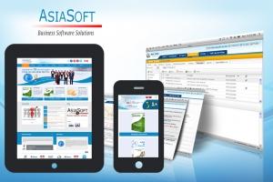AsiaSoft