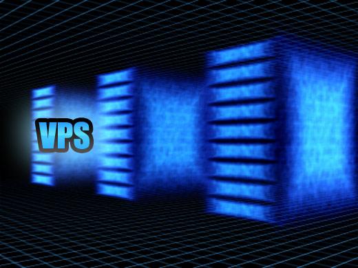 hosting-via-vps.jpg