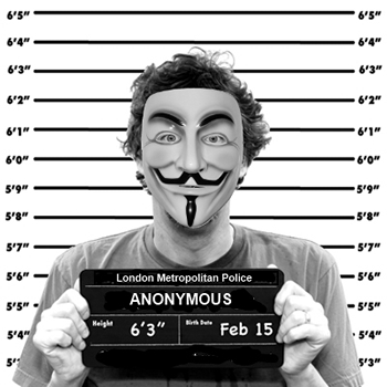 anonymous-behind-bars.png