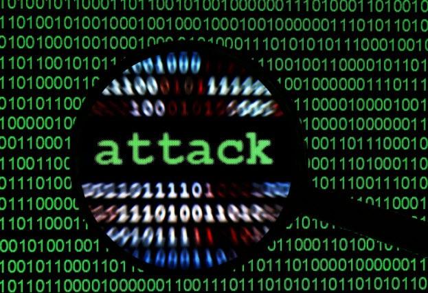 DDoS-attack-623x426.jpeg
